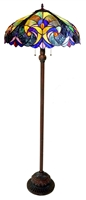 Picture of CH18780VT18-FL2 Floor Lamp