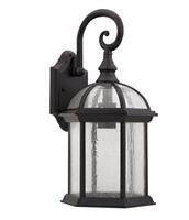 Picture of CH21611RB19-OD1 Outdoor Sconce