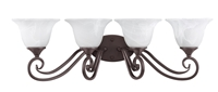 Picture of CH21020RB30-BL4 Bath Vanity Fixture