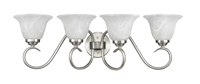 Picture of CH21029BN29-BL4 Bath Vanity Fixture