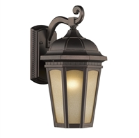 Picture of CH22019AR16-OD1 Outdoor Sconce