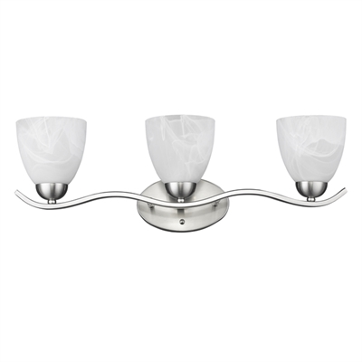 Picture of CH21037BN24-BL3 Bath Light