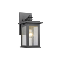 Picture of CH22031BK12-OD1 Outdoor Sconce