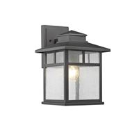 Picture of CH22037BK14-OD1 Outdoor Sconce
