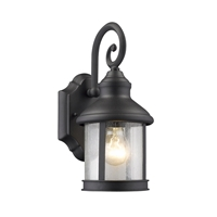 Picture of CH22049BK12-OD1 Outdoor Sconce