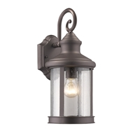 Picture of CH22049RB16-OD1 Outdoor Sconce