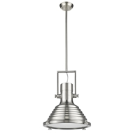 Picture of CH58021BN16-DP1 Mini Pendant