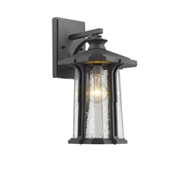 Picture of CH22033BK14-OD1 Outdoor Sconce