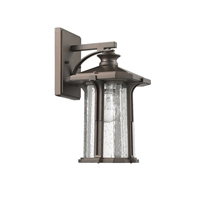 Picture of CH22033RB14-OD1 Outdoor Sconce