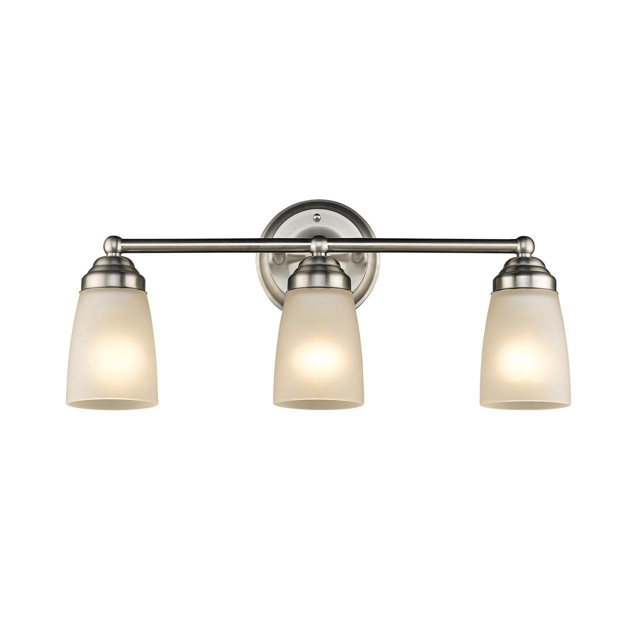 CHLOE Lighting, Inc Lighting wholesale, Lighting wholesalers, Tiffany Lamp, Tiffany Lamps ...