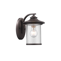 Picture of CH22050RB10-OD1 Outdoor Sconce