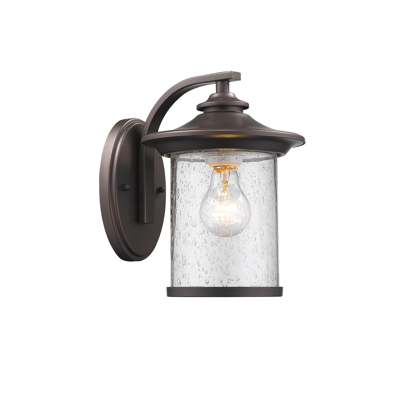 Exterior Wall Sconce Mounting Height : CHLOE Lighting, Inc Lighting wholesale, Lighting wholesalers, Lighting Fixture Wholesale ...