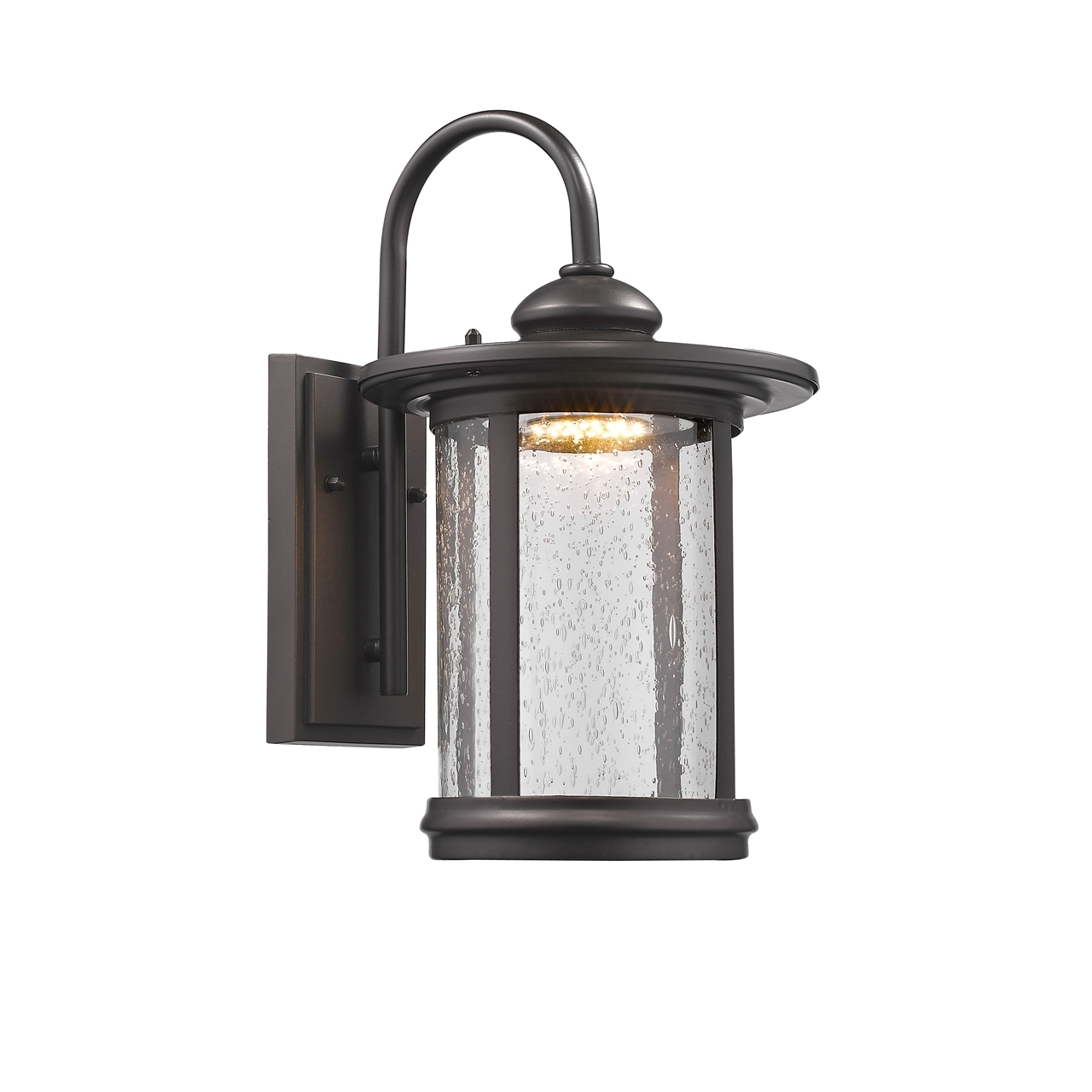 Exterior Wall Sconce Mounting Height : CHLOE Lighting, Inc Lighting wholesale, Lighting wholesalers, Tiffany Lamp, Tiffany Lamps ...