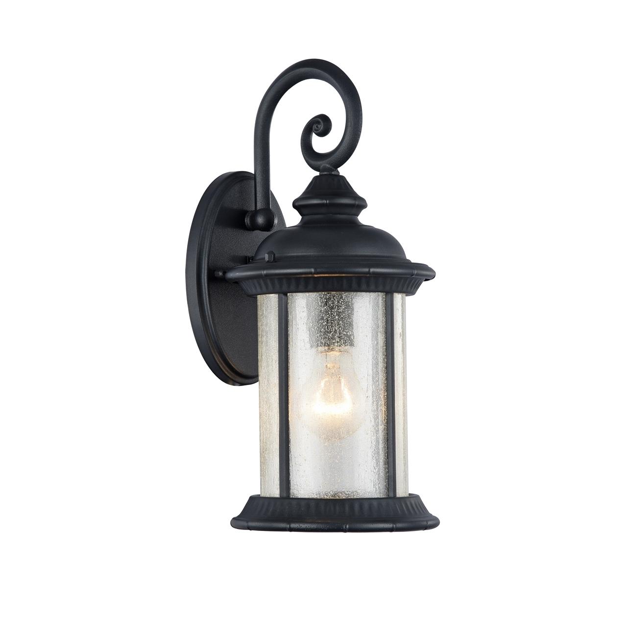 Outdoor Lighting Wholesale