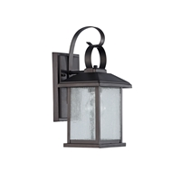 Picture of CH22058RB13-OD1 Outdoor Sconce