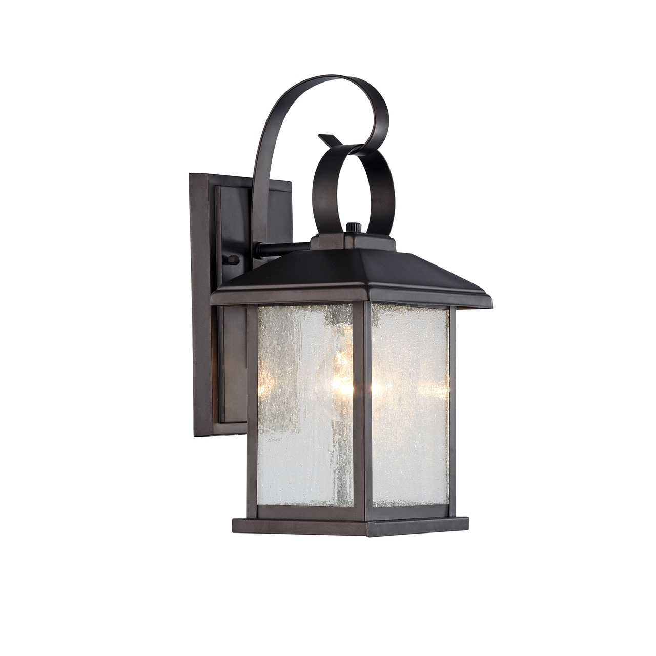 CHLOE Lighting Inc Lighting Wholesale Lighting