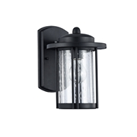 Picture of CH22059BK11-OD1 Outdoor Sconce