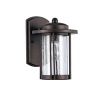 Picture of CH22059RB11-OD1 Outdoor Sconce