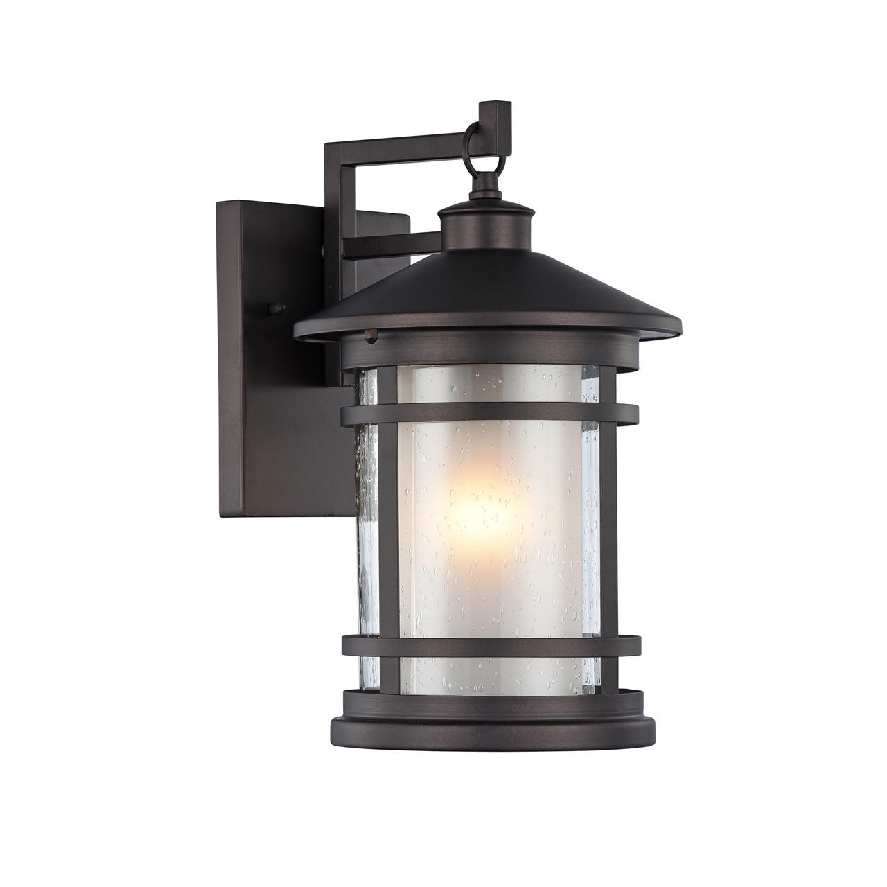 wholesale outdoor lights - 28 images - wholesale outdoor lighting buy wholesale vintage outdoor ...