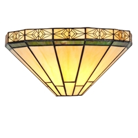 Picture of CH31315MI12-WS1 Wall Sconce