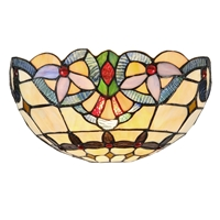 Picture of CH33313VI12-WS1 Wall Sconce