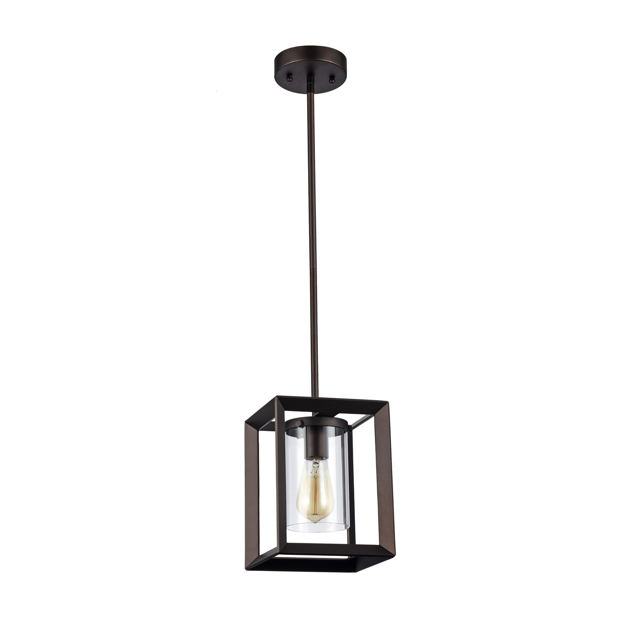 CHLOE Lighting, Inc Lighting Wholesale, Lighting