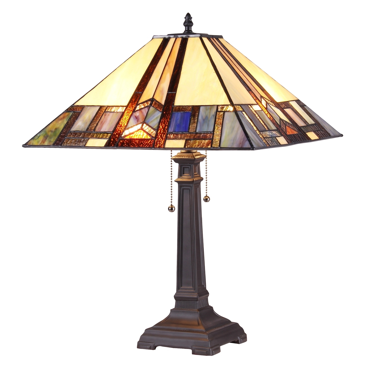 0002325_ch35857pm16 tl2 table lamp