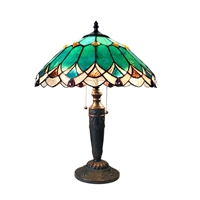 CH15131GV16-TL2 Table Lamp