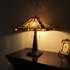 Picture of CH35865GM16-TL2 Table Lamp