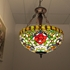 Picture of CH36938RF20-UH3 Inverted Ceiling Pendant