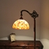 Picture of CH3CD28CC11-RF1 Reading Floor Lamp