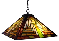 Picture of CH13118GM16-DH2 Ceiling Pendant Fixture