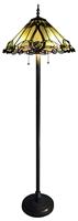 Picture of CH1B518AV18-FL2 Floor Lamp