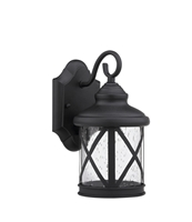 Picture of CH25041BK11-OD1 Outdoor Sconce