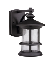 Picture of CH20152RB10-OD1 Outdoor Sconce