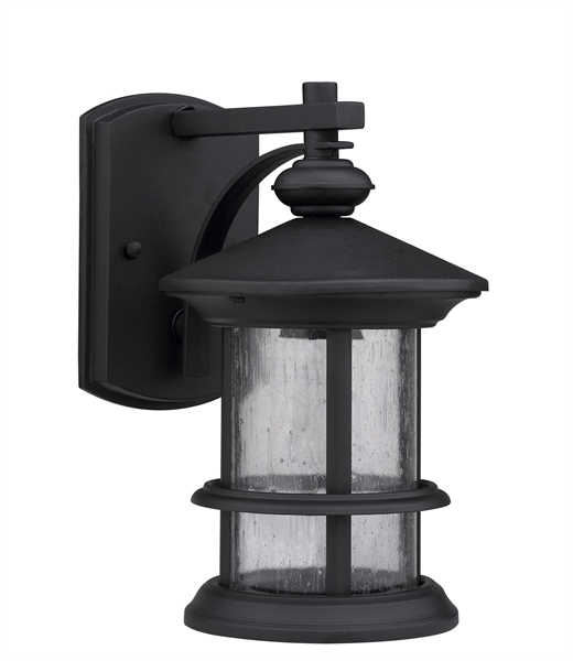 Chloe lighting inc lighting wholesale lighting wholesalers picture of ch20152bk13 od1 outdoor sconce mozeypictures Choice Image