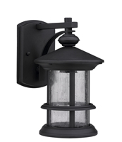 Picture of CH20152BK13-OD1 Outdoor Sconce