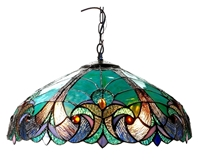 Picture of CH18780VG18-DH2 Ceiling Pendant Fixture