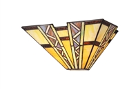 Picture of CH33226MI12-WS1 Wall Sconce