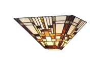 Picture of CH33290MS12-WS1 Wall Sconce