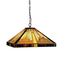 Picture of CH33359MR16-DH2 Ceiling Pendant Fixture