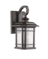 Picture of CH22021RB13-OD1 Outdoor Sconce