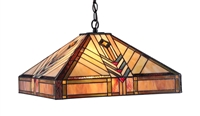 Picture of CH33422IM18-DH2 Ceiling Pendant Fixture