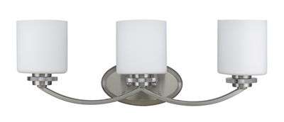 Picture of CH21015BN26-BL3 Bath Vanity Fixture