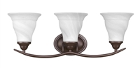 Picture of CH21013RB24-BL3 Bath Vanity Fixture