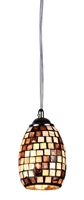 Picture of CH3CY39BC05-DP1 Ceiling Mini Pendant
