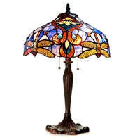 Picture of CH1B717BD17-TL2 Table Lamp