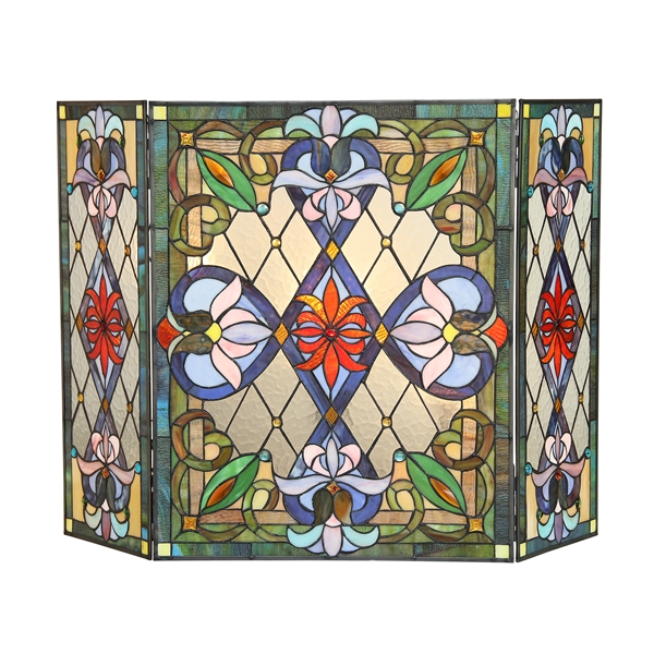Picture Of CH3F324VG44 GFS Fireplace Screen