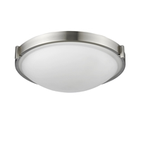 Picture of CH23007BN17-CF3 Flushmount