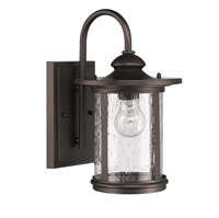 Picture of CH22026RB13-OD1 Outdoor Sconce